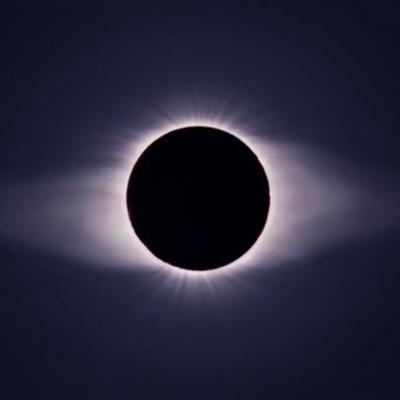 Eclipse solaires et lunaires
