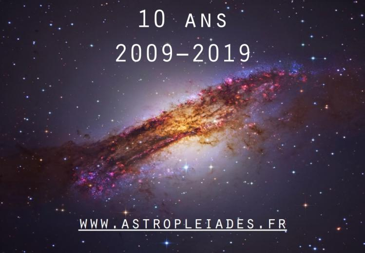 Anniversaire astropleiades 2019 v2
