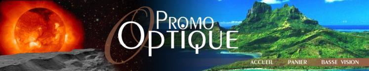 Bannière Promo-Optique (image Promo-Optique)