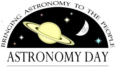 Journée internationale de l'Astronomie (image Astroleague)