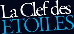 Logo La Clef des Etoiles (image La Clef des Etoiles)