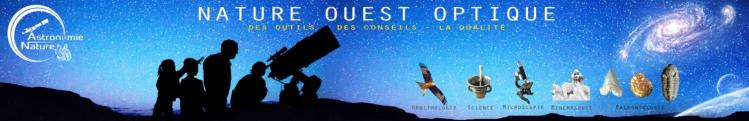 Logo Nature-Ouest (image Nature-Ouest)