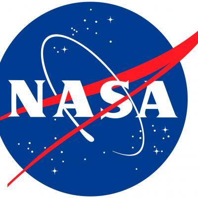 Logo officiel NASA (image NASA)