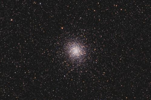 Messier 22 (image Hewholooks)