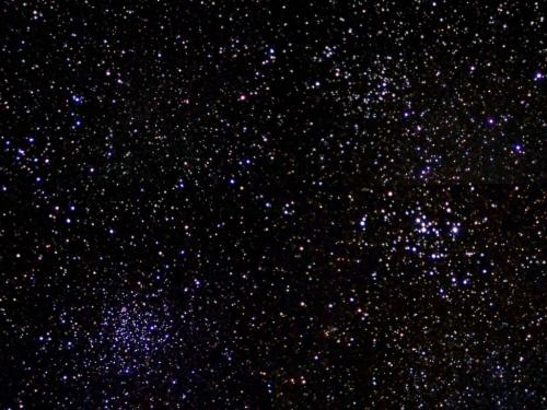 Messier 47 (image Astrosurf)