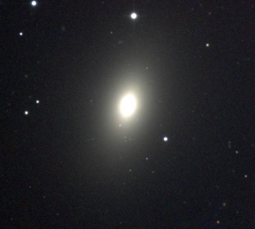 Messier 59 (image NOAO/AURA/NSF)