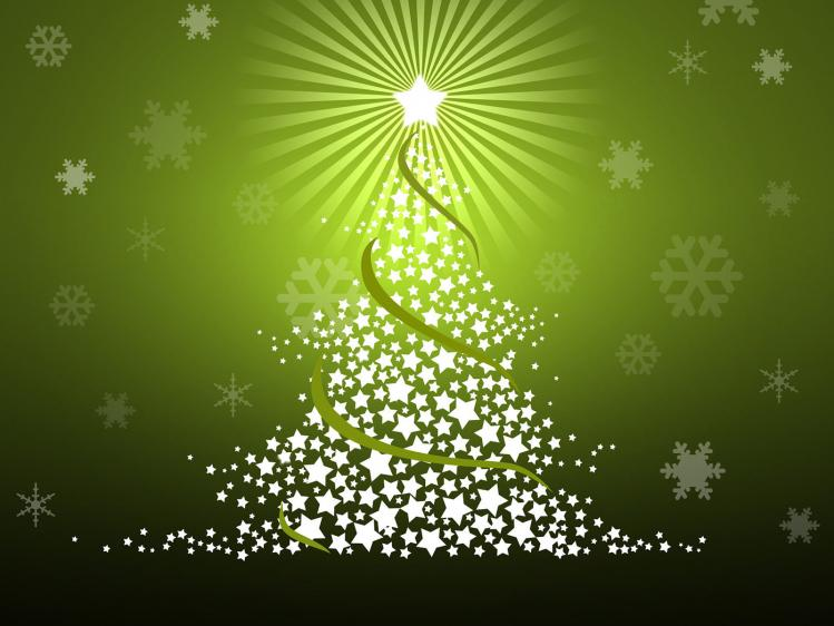 Joyeux Noël sur Astropleiades!