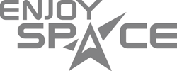 Logo officiel Enjoyspace
